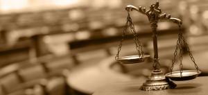 veille juridique
