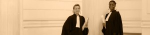 Mailys Dubois Avocats Tours Loches
